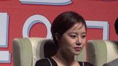[스타Q] 문채원 [영화] 그날의 분위기 제작보고회현장 (2015.12.8)
