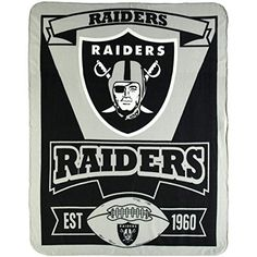 31dee595 768 Best Cool Oakland Raiders Fan Gear images in 2018 | Fan gear ...