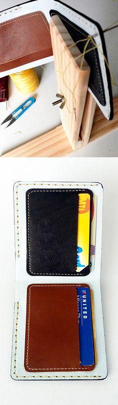 3e1431656ec0 Лучшие изображения (11) на доске «Пробойники» на Pinterest   Leather ...
