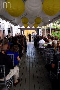 Toronto Wedding at The Berkeley from Meghan Andrews Photography Our Wedding, Wedding Venues, Martha Stewart Weddings, Toronto Wedding, My Prince, Ontario, Wedding Inspiration, Wedding Photography, Canada
