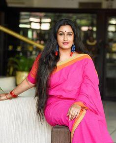 Malayalam Actress Kavitha Nair Latest Photos And Videos Bollywood Actress Hot Photos, Beautiful Bollywood Actress, Beautiful Actresses, Beautiful Girl Indian, Most Beautiful Indian Actress, Beautiful Women, Beauty Full Girl, Beauty Women, Saree Photoshoot