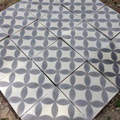 @lagunamosaicos  #pisos #mexico #mosaico #tileaddiction #artesanal #arquitecturamx #arquitectura #interiorismo #interiordesign #hechoamano #handmade #ajijic by lagunamosaicos