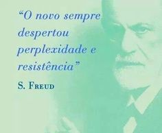 S. Freud Sigmund Freud, Positive Mind, Positive Vibes, Writers Write, More Than Words, You Changed, Favorite Quotes, Coaching, Prayers