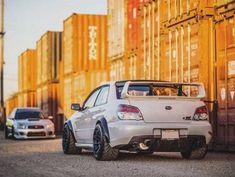 How to Make Money – Sport Cars Subaru Forester Sti, Subaru Impreza Sti, 2015 Subaru Wrx, Subaru Cars, Jdm Subaru, Tuner Cars, Jdm Cars, Sti Hatchback, Japan Cars
