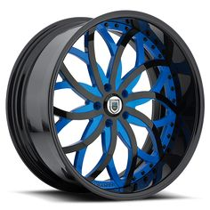 Asanti produces the most luxurious wheels and rims available on the market today. Offered in many colors and sizes, Asanti Wheels will exceed your exceptions! Rims For Cars, Rims And Tires, Motorcycle Wheels, Car Wheels, 22 Inch Rims, Rim And Tire Packages, Truck Rims, Car Rims, Custom Wheels And Tires