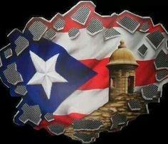 Puerto Rico♥♡♥♡