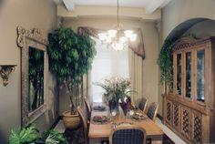 luxury dining room furniture elegant dining rooms tommy bahama dining room set #DiningRoom