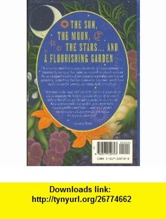 Astrological Gardening (9780517122723) Louise Riotte , ISBN-10: 0517122723  , ISBN-13: 978-0517122723 ,  , tutorials , pdf , ebook , torrent , downloads , rapidshare , filesonic , hotfile , megaupload , fileserve