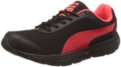 Puma-Mens-Reef-Fashion-Dp-Running-Shoes-300x168 Puma Casual Shoes Below 1500