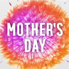 best mother's day pictures
