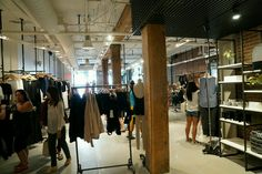 See 71 photos from 692 visitors about lululemon fabrics and pants. Vancouver, Lululemon Athletica, Lab, Labs