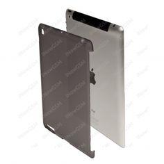 Apple Ipad, Tablet Computer
