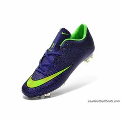 2018 Word Cup Nike Mercurial Superfly Ronaldo Cr7 Tf Soccer Shoes Red Yellow New Year Deals