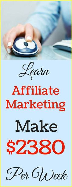 Affiliate marketing the best way to Make money online in 2017. Simplest guide to earn passive income online from home. Start making $2380 per week with affiliate marketing program from genuine top 3 companies on Internet . Click to see now >>>http://www.instagramfollowersfast.com/affiliate-marketing-simplest-guide-for-beginners/