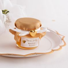 Communion, Place Cards, Place Card Holders, Party, Organization, Products, Poster, Getting Organized, Organisation