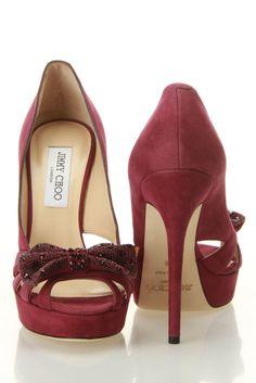 Jimmy Choo #designer shoes #2014 womens designer shoes