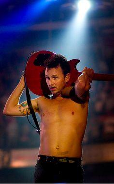 #PearlJam #MikeMcCready, guitar GOD.