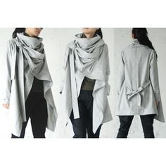 Bandage/Accumulation of the collar/In the long trench by yuan123, $115.00