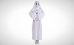 35 of the Best Women's Halloween Costumes to Snag Online via Brit + Co.