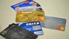 RS Notícias: Gastos com juros do cartão de crédito podem cair p...