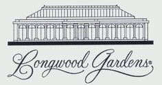 Google Image Result for http://www.parksideorchids.com/Graphics/Longwood%2520Logo.jpg