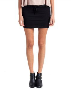 #2020AVE                  #Skirt                    #Sporty #Mini #Skirt #2020AVE                       Sporty Mini Skirt | 2020AVE                                                   http://www.seapai.com/product.aspx?PID=823206