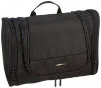 Top 10 Best AmazonBasics Travel Accessories Review