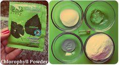 Tea Tree Toner Tabs for Facial Sauna Steamer Recipe - Make Beauty, Beauty Spa, Natural Beauty, Beauty Stuff, Natural Cures, Beauty Ideas, Beauty Secrets, Lush Products, Natural Remedies