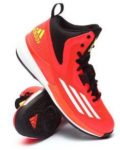 7fc5ba0c65b283 Adidas - Title Run Hi Sneakers For Sale
