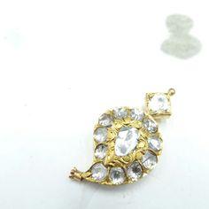 Jewellery Sketches, Designer Jewellery, Jewelry Design, Rajputi Jewellery, Indian Jewelry, Antique Gold, Bridal Jewelry, Lust, Mango