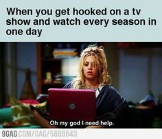 Big Bang Theory Funny | 9gag, addicted, big bang theory, funny - inspiring picture on Favim ...