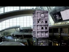 8 Best Industrial images | Interactive projection, Multi