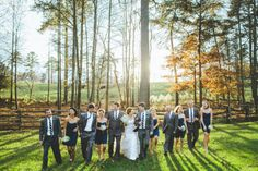 Atlanta Farm Wedding Nashville Wedding Photography tealephotography.net