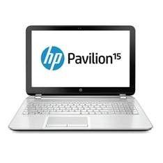 Portátil hp con un rendimiento increible. http://www.todoaunclick.es/portatiles-pc-portatiles/1799-portatil-hp-pavilion-15-n251ss-a4-5000-156-4gb--1tb--wifi--w81.html