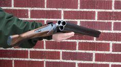 American Rifleman - Chiappa Arms Triple Threat