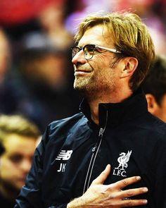 Jürgen Klopp con Liverpool: -4 partidos jugados. -3 empates 1 victoria. -3 goles 2 en contra. Lento pero seguro.