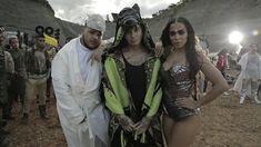 "J Balvin divulga nova prévia do vídeo ""Machika"", parceria com Anitta. Assista! #Camera, #Cinema, #Director, #Dvd, #Filme, #Goodmovie, #Hollywood, #Vídeo, #Videos http://popzone.tv/2018/01/j-balvin-divulga-nova-previa-do-video-machika-parceria-com-anitta-assista.html"