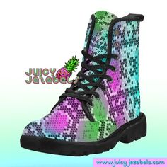 8b6c5756767f0 58 Best grunge boots unique boots custom made boots images in 2019
