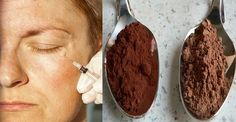 You think it is time to get Botox? Erase that thought because this amazing mask will remove your wrinkles and tighten your facial skin more better than botox.So,forget about botox, needle tingling and injecting harmful Beauty Secrets, Beauty Hacks, Homemade Face Masks, Wrinkle Remover, Beauty Recipe, Facial Masks, Facial Hair, Skin Treatments, Younger Skin