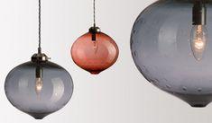 Bubble Light - Rothschild & Bickers