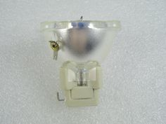 37.05$  Buy now - http://aliqgj.shopchina.info/go.php?t=32362514208 - Replacement Projector Lamp Bulb 5J.J2D05.011 for BENQ SP920P (Lamp 2) 37.05$ #aliexpresschina