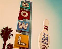 Google Image Result for http://artnectar.com/wp-content/uploads/2011/03/bowl_sign.jpeg