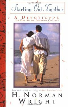 books for dating christian couples intimacy