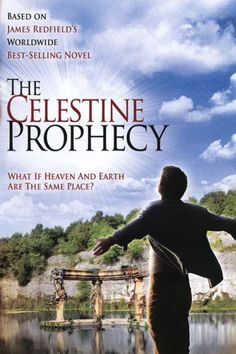 Watch The Celestine Prophecy (2006) Full Movie HD Free Download