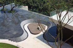 009-Sky-Mirror-Landscape-of-Chongqing-Eling-Residences-by-Change-Studio.jpg 1,700×1,130 ピクセル