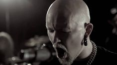 """Illnath - Ravenous Crows """"Official video"""""""