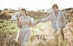 Here are some  korea pre-wedding outdoor photoshoots samples of Jade garden, Nami-island, Ansung ranch, Manoo art museum, Sorae wetland, and Eulwangri