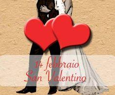 5 modi di festeggiare San Valentino che possono aiutare con la pianificazione delle nozze