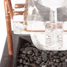 Ice Mortar