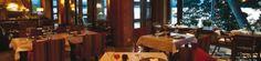El Petit Resto de LUMA, Casa de Montaña (Hotel Boutique & Restaurant)